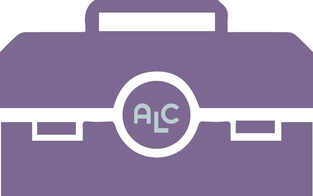 ALC Starter Kit